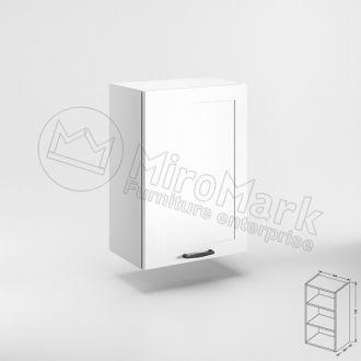 Вінтаж верхня секція 50В 7200мм(50В/720)