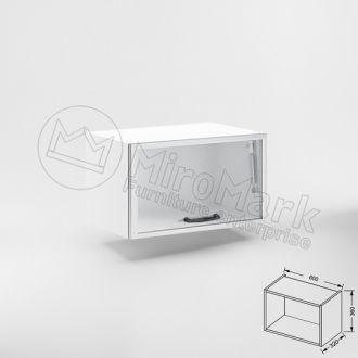Вінтаж верхня секція 60В Рамка 360мм(60ВР/360)