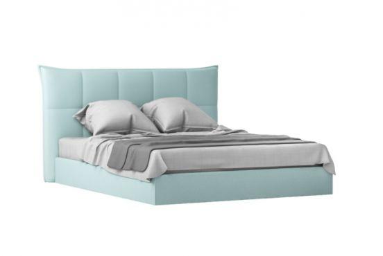 Ліжко Місті