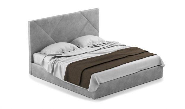 Ліжко Сіті